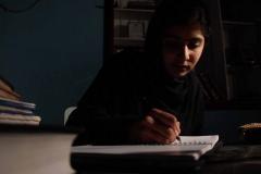 Malala52