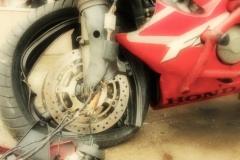 motor6