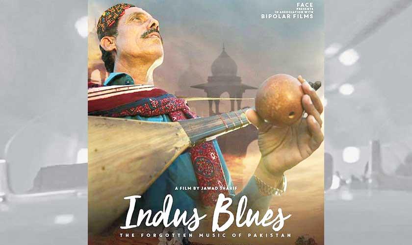 Indus Blues wins big at SFAAF 2018
