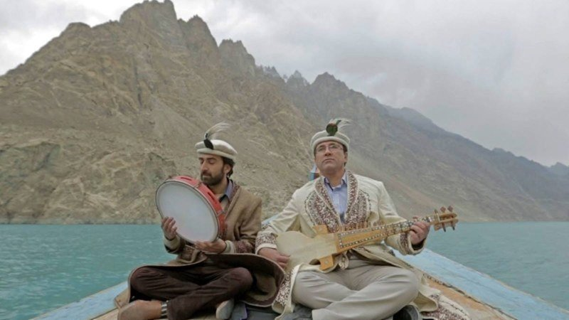 Indus Blues wins two major awards at Jaipur International Film Festival