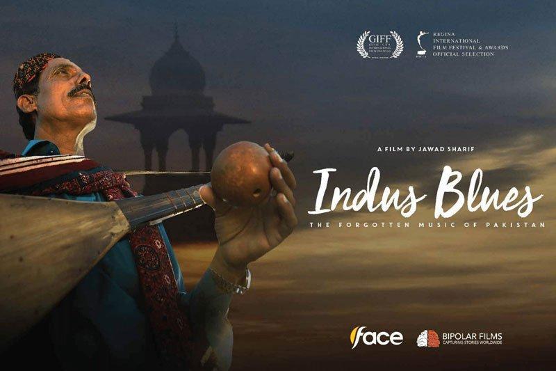 Pakistani documentary wins two major awards at Jaipur International Film Festival