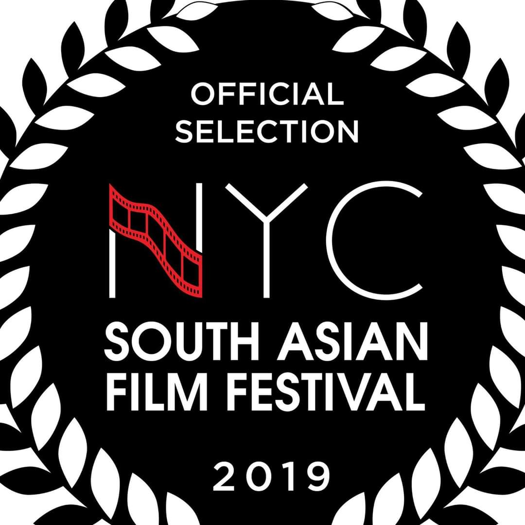"""Indus Blues"" is officially selected at ""NYC South Asian Film Festival"""